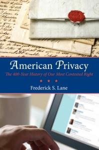 American-privacy