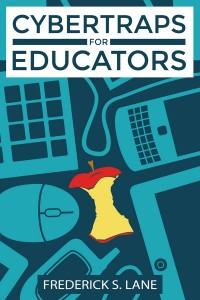 Cybertraps for Educators