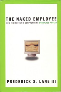 The Naked Employee