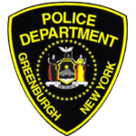 Racist Facebook Post Sparks Investigation of Greenburgh, NY Officer
