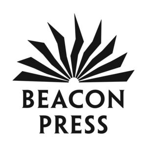 Beacon Press Logo