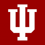 Indiana University Student Ethics Official Fired Over Child Porn Charges