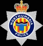 Northumbria Police Catch Children as Young as 10 Sexting