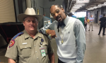 Texas Dept. of Public Safety Embroiled in Dogg Fight