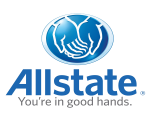 New US Patent for Allstate Threatens to Turn Privacy into Road Kill on the Information Highway [Interview]