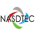 NASDTEC Will Formally Launch Its Proposed Model Code of Ethics for Educators at the National Press Club on June 25