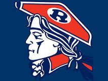 Revere Logo