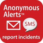 13 Reasons Why Anonymous Alerts® Can Help [Guest Post]
