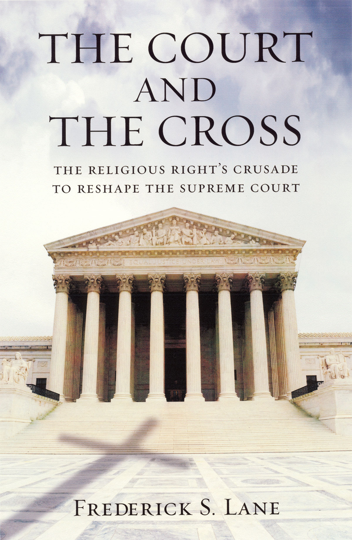 20070906_Cover_Court_and_the_Cross_1200_dpi