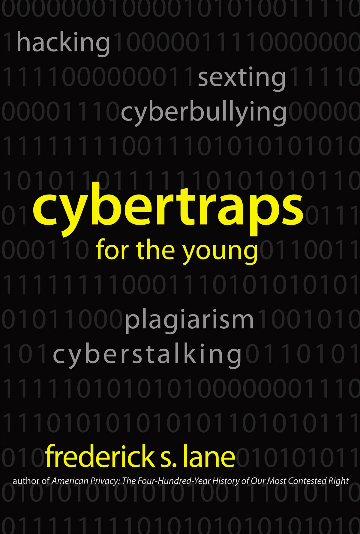 20110310cybertrapsfortheyoung