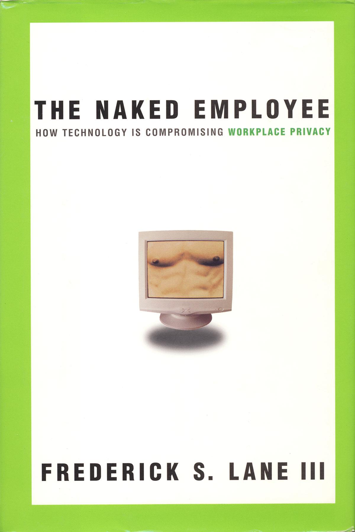 Naked_Employee