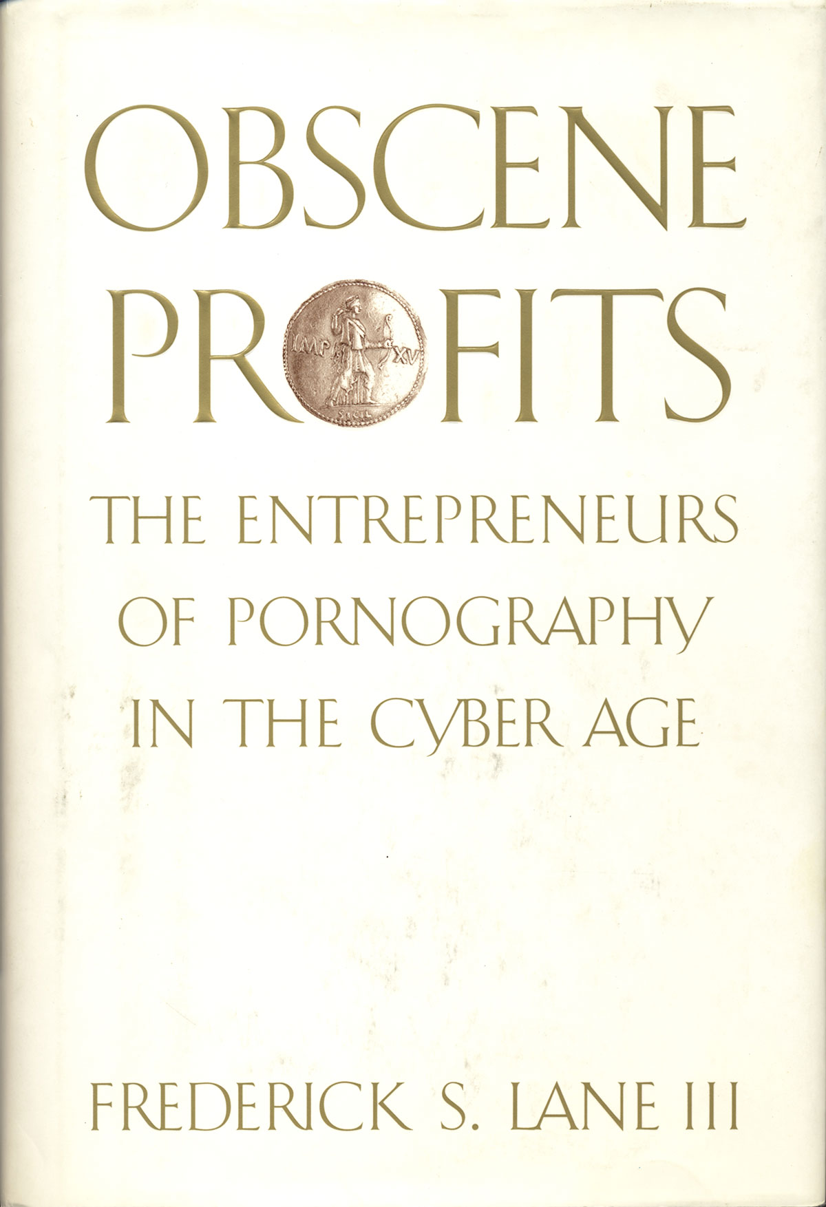 Obscene_Profits