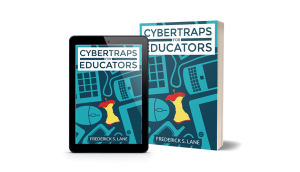 Cybertraps for Educators